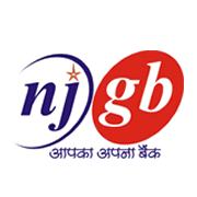 Narmada Jhabua Gramin Bank, Madhya Pradesh