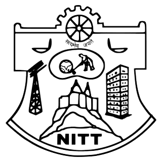 NIT Trichy - National Institute of Technology, Tiruchirappalli