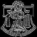 NIT Trichy - National Institute of Technology, Tiruchirappalli