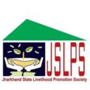 Jharkhand State Livelihood Promotion Society (JSLPS)