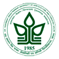 Dr. Yashwant Singh Parmar University of Horticulture and Forestry