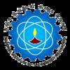 National Institute of Technology, Meghalaya