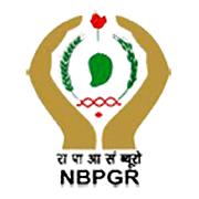 ICAR - National Bureau of Plant Genetic Resources (NBPGR)