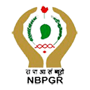 ICAR - National Bureau of Plant Genetic Resources (NBPGR)