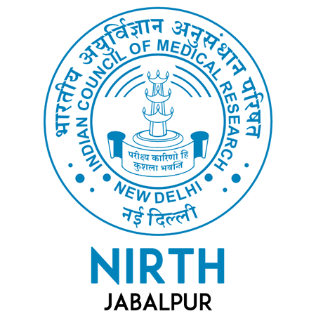 National Institute for Research in Tribal Health (NIRTH), Jabalpur