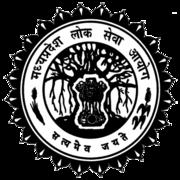MPPSC - Madhya Pradesh Public Service Commission