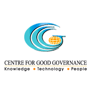 Centre for Good Governance, Hyderabad, Telangana