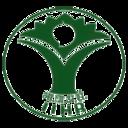 Indian Institute of Horticultural Research (ICAR-IIHR)