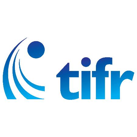 Tata Institute of Fundamental Research (TIFR)