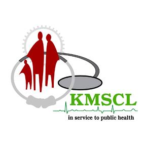 Kerala Medical Services Corporation Ltd (KMSCL)