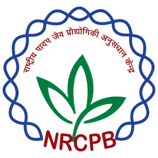 National Research Centre on Plant Biotechnology (NRCPB)