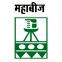 Maharashtra State Seeds Corporation Limited (MAHABEEJ)