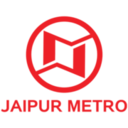 Jaipur Metro Rail Corporation Ltd. (JMRC)
