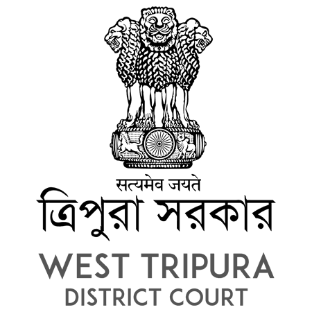 West Tripura District Court
