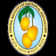 Central Institute for Subtropical Horticulture