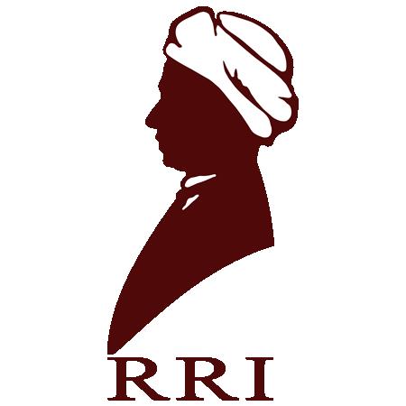 Raman Research Institute (RRI)