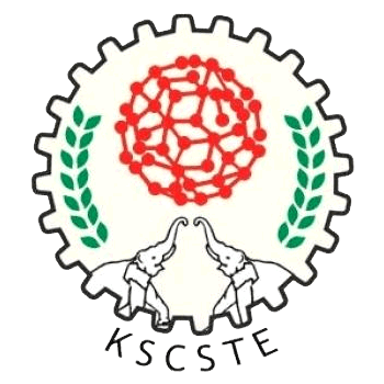 Kerala State Council for Science, Technology & Environment