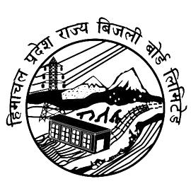 Himachal Pradesh State Electricity Board Ltd, Shimla