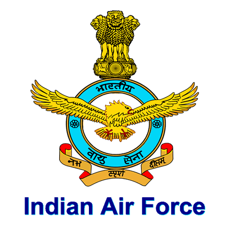 images of indian air force logo 12000 vector logos