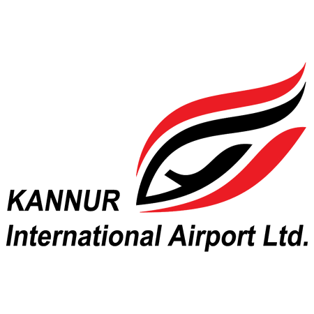 Resultado de imagen para Kannur International Airport Limited (KIAL)