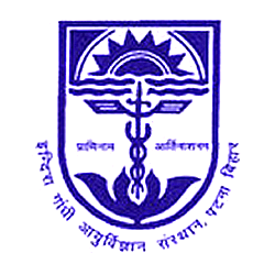 Indira Gandhi Institute of Medical Sciences, Sheikhpura