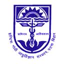 Indira Gandhi Institute of Medical Sciences, Sheikhpura
