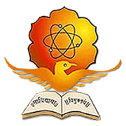 Swami Ramanand Teerth Marathwada University