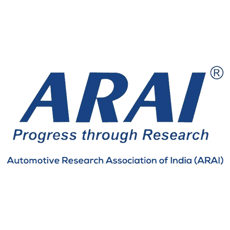 Automotive Research Association of India