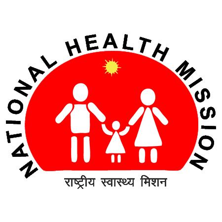 National Health Mission, Balrampur
