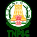 TNPSC - Tamil Nadu Public Service Commission