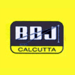 Braithwaite Burn & Jessop Construction Company Limited (BBJ, Calcutta)