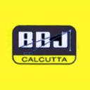 Braithwaite Burn & Jessop Construction Company Limited (BBJ, Calcutta)