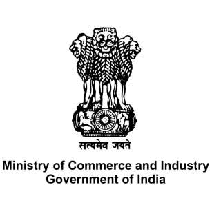 Department of Commerce - Ministry of Commerce and Industry