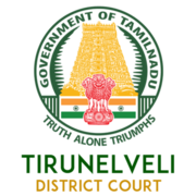 Tirunelveli District Court, Tamil Nadu