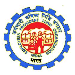 PDUNASS - Pandit Deen Dayal Upadhyaya National Academy of Social Security