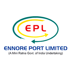 Kamarjor Port Limited / Ennore Port
