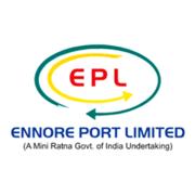 Kamarjor Port Limited / Ennore Port