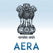 Airports Economic Regulatory Authority of India (AERA)