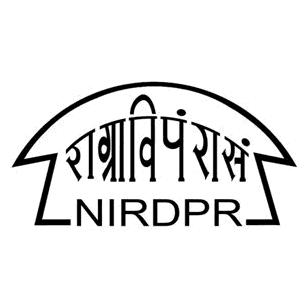 National Institute of Rural Development & Panchayati Raj  (NIRDPR)