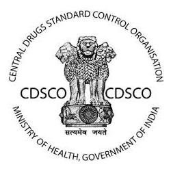Central Drugs Standard Control Organization
