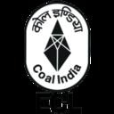 Eastern Coalfields Limited (ECL)