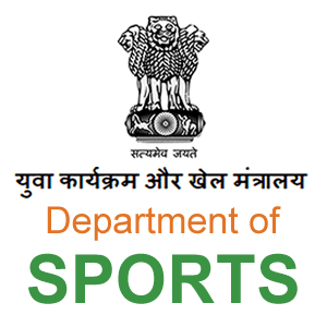 Ministry of Youth Affairs & Sports Recruitment 2019 18 Faculty Posts
