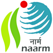 National Academy of Agricultural Research Management (NAARM)