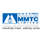 MMTC Limited - Metals and Minerals Trading Corporation of India
