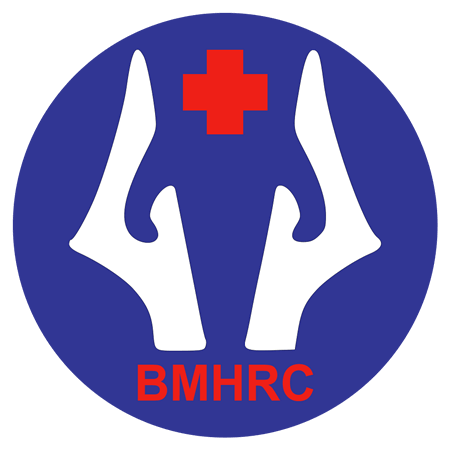 Bhopal Memorial Hospital & Research Centre (BMHRC)