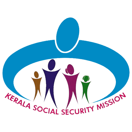 Kerala Social Security Mission