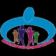 Kerala Social Security Mission