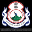 UKPSC - Uttarakhand Public Service Commission