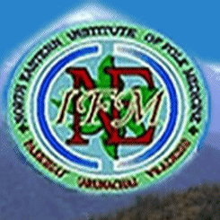 NEIFM - North Eastern Institute of Folk Medicine, Pasighat, Arunachal Pradesh