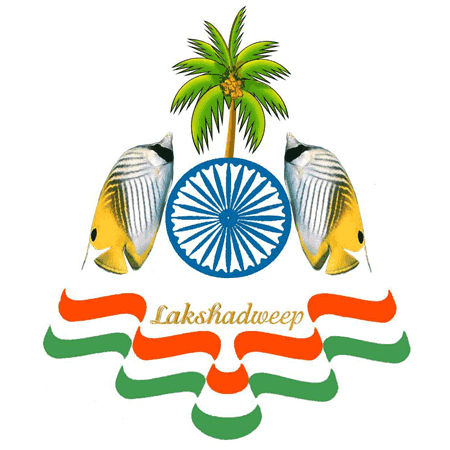 Union Territory of Lakshadweep
